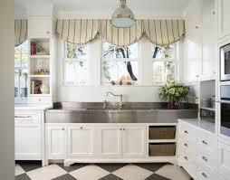 hickory wood cool mint prestige door vintage kitchen cabinet