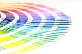 color wheel and color theory in html and css