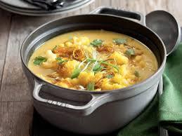 comment cuisiner les feves surgel馥s nos meilleures recettes de fèves fraîches ou surgelées femme actuelle