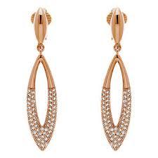 clip on dangle earrings clip on magnetic women s earrings lewis