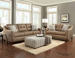 capricious living room groups stoked oatmeal sofa living room