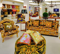 versace home interior design versace home furnishings versace home if i had an apartment
