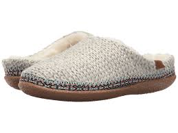 slippers scuff women shipped free at zappos view more like this toms ivy slipper