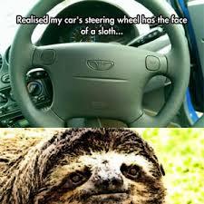 Sheit Meme - dude i died sheit so funny by misteltein meme center