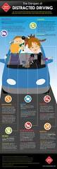 best 10 distracted driving ideas on pinterest driving safety