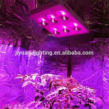 plant grow lights lowes plant grow lights lowes plant grow lights lowes suppliers and