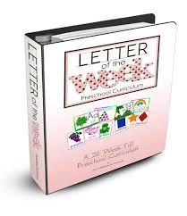 d u0027nealian handwriting worksheets confessions of a homeschooler
