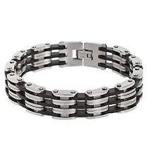metal bracelet images Abu saad exhibition jpg