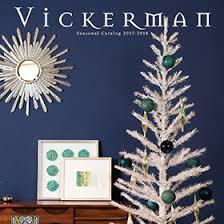 vickerman vickerman