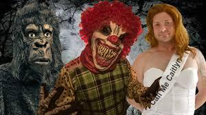 trojan halloween costume offensive halloween costumes 2016