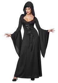womens vampire halloween costumes women u0027s plus size vampire costume