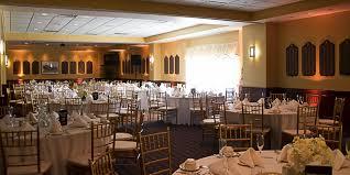 Waterfront Wedding Venues In Md Wedding Venues In Annapolis Wedding Venues Wedding Ideas And