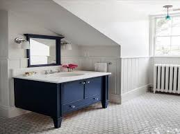 Navy Blue Bathroom Vanity Navy Bathroom Vanity Colors Top Bathroom Navy Bathroom Vanity