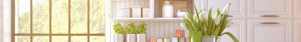 gandan news of decorative furniture handles designer kitchen