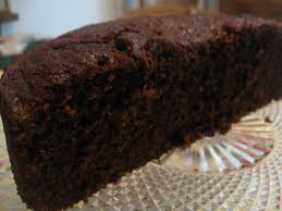 cooking is a game you can eat chocolate courgette cake and lime
