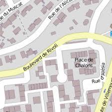 bureau de poste carcassonne bureau de poste carcassonne grazailles carcassonne