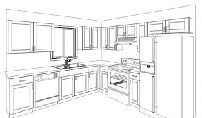Kitchen Cabinets Making Furniture Board Vs Plywood Cabinets How To Build Kitchen Base