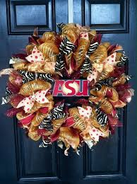 89 best deco mesh wreaths images on deco mesh wreaths