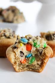 14 easy to make christmas cookies what molly made