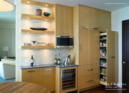 unfinished kitchen pantry cabinets lowes kitchen pantry cabinets kitchen cabinet unfinished kitchen