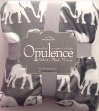 Berkshire Opulence Blanket 68 Best Yellow U2022 Grey Images On Pinterest Live Laugh Love