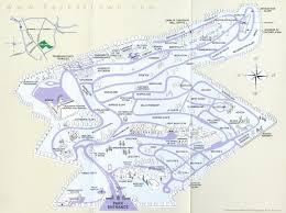 california map hd cemetery maps