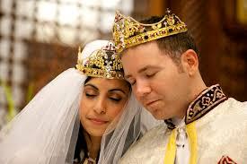 orthodox wedding crowns wedding crowns wedding crown ideas orthodox