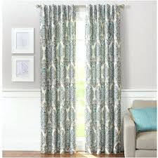 Blue And Lime Green Curtains Green And Blue Curtains Navy Blue And Green Curtains Blue And Lime