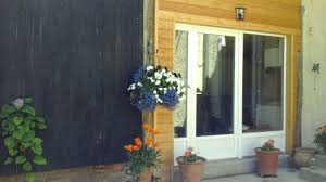 chambre d hotes à la rochelle lemon tree house a gite chambres d hôtes property inland from la