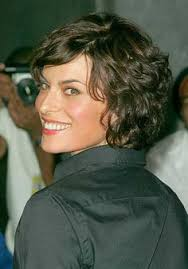 short curly permed hairstyles for women over 50 short curly hairstyles for women hairstyles pinterest curly