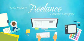 graphic design jobs from home uk freelance graphic design jobs work from home uk at idea and house
