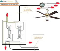 installing a new ceiling fan how to install a ceiling fan switch how to install a ceiling fan