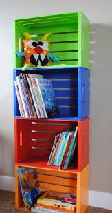Dr Bookcase 30 Best Bookshelf Ideas Images On Pinterest Bookshelf Ideas
