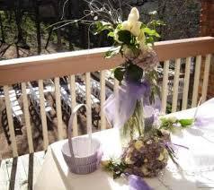 Flowers In Waco - wedding chapels in waco texas