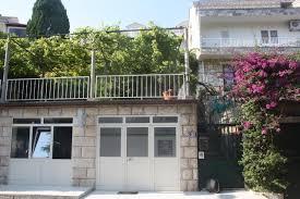 M El Martin Schlafzimmer Angebote Apartment Hummel Kroatien Dubrovnik Booking Com