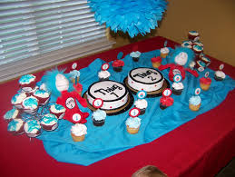 thing 1 and thing 2 cake decorations meknun com