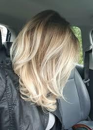 2015 hair colour trends wela black women hairstyles pixie mid length hair mid length and