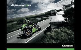 100 kawasaki stx 15f owners manual 2012 3762 sensor tps