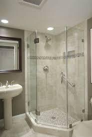 bathroom shower ideas pictures bathroom best small bathroom showers ideas on master pictures of