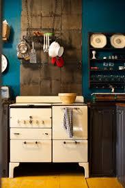 50 best urban cottage paint color images on pinterest cottage
