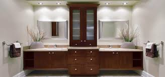 home interiors mississauga impressive bathroom vanity mississauga on interior home design