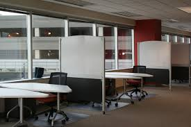 Office Space Designer Office Space Design Mankato New U0026 Used Office Furnishings Mankato