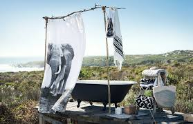 H M Home by H U0026m Home Available For First Time In Nsw As Sydney Store Opens