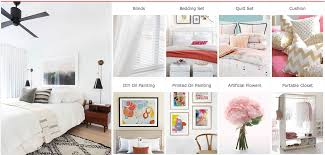 Home Decor Stores Online Canada Spotlight On Decoraport U2013 An Online Store Loaded With Home