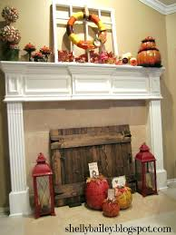fireplace mantel ideas with tv fake for christmas decorate your