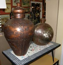 Large Decorative Floor Vases Antique Galleries Of St Petersburg More Chandeliers Lamps