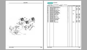 kubota b6000 parts diagram 28 images l2500 kubota wiring