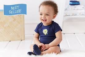 newborn baby boy clothes and clothing gerber childrenswear