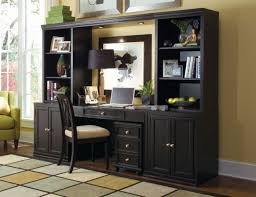 Home Office Desk Collections Innovative Office Furniture Collections Home Office Furniture