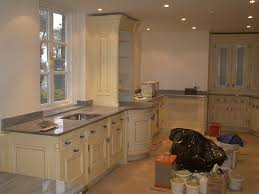 decorative paint effect mark wilkinson kitchen kevin mapstone